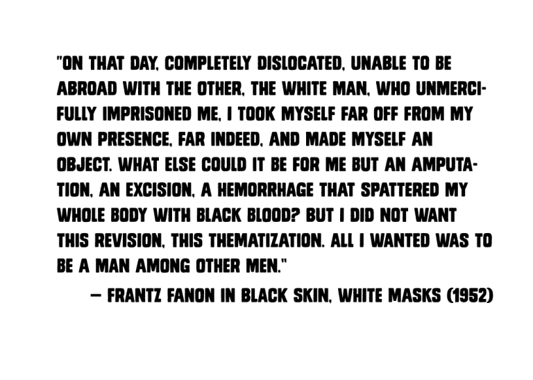frantzfanon-01