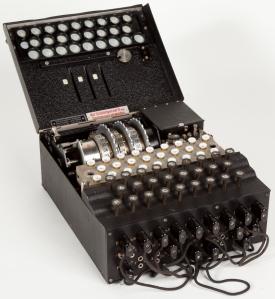 enigma_crittografia_-_museo_scienza_e_tecnologia_milano